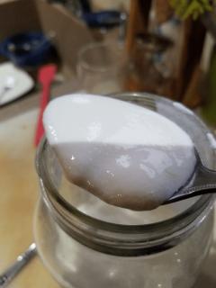 buttermilk2